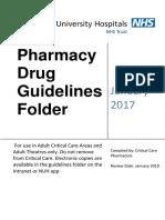 2017-critical-care-pharmacy-drug-guideline-folder.pdf