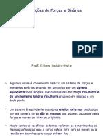 aula10-estática.pdf
