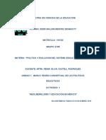 Benitez-Eder-Act1 políticas y evaluacion