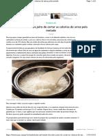 estudo-descobre-jeito-de-cortar-as-calorias-do-arroz-pela-metade