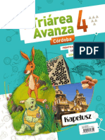 kapeluszeditora  Córdoba Triárea Avanza Córdoba.pdf