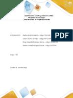 Formato Fase 4 Proyecto Social (2)