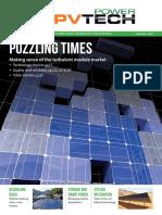 PVTP16 rev.pdf
