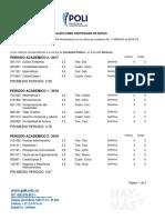 NotasDefinitivaFichaWeb-17220547