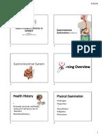 handout for infancy 1.pdf