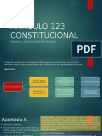 420067130-Actividad-3-Infografia-Derecho-Laboral-KMH.pptx
