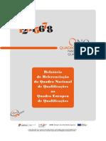 relatorio_referenciacao_qnq_qeq