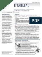 la classe enversée tableau (3).pdf.pdf