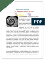 124565529-Pasado-Presente-y-Futuro-de-La-Io.docx