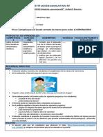 SESION LAVADO DE MANOS coronavirus NIXA 10224 2020 jaime rivas l.docx
