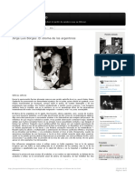 J.L. BORGES, EL IDIOMA DE LOS ARGENTINOS.pdf