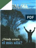 1 Octubre  2000.pdf