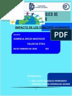 Derechos-Humanos.ENSAYO.docx