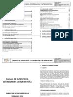 manual de interventoria edu (medellin)