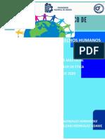 DERECHOS HUMANOS, ETICA.docx