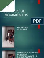 ANALISIS DE MOVIMIENTOS.pptx