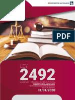 V3 LIBRO LEY 2492-01-20.pdf