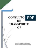 CARROCERIAS EL TORO (1).doc