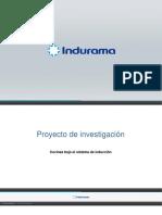 PROYECTO_COCINAS_DE_INDUCCION.pdf