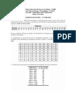 2 LISTAS DE EXERCICIO.pdf