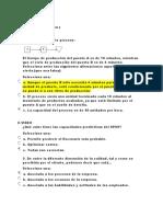 EVALUACION  UNIDAD 2 ADMON PROCESOS II.docx