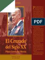 cruzadosigloxx-intro.pdf