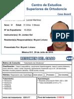 Leonel Martinez-ilovepdf-compressed