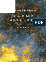 121 - El cosmos arquetipal Issuu.pdf