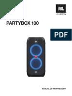 Harman_Kardon-4300457583-JBL_PartyBox_100_Owner's_Manual_PT-BR