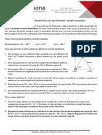 Taller No. 1 Ley de Coulomb y Campo Electrico.pdf