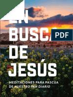 ar_EnbuscadeJesus_ESP.pdf