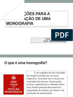 Etapas_monografia