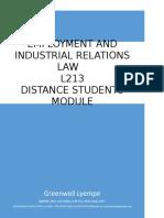 L213-FPD-1-2020-2.doc