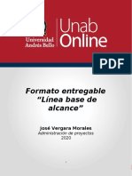 MII510_S2_ENTREGABLE1 JOSE VERGARA MORALES.docx