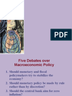 Mankiw_Economics_Chap_34.pptx
