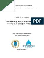 TFG_RAFAEL_BELLERA_FERNANDEZ_DE_LA_CRUZ_a.pdf