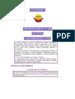 UNIDAD_IV_material_de_lectura