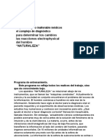 Bioplasm User Manual_Spanish