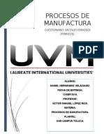 DHV_PDM_Cuestionario_MatFérricos_UVMIISLX.docx