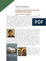 FRAY FERNANDO URIBE ESCOBAR, último libro.docx