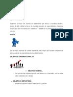 teoria administrativa mision.docx