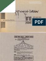 First_Earth_Battalion_Manual.pdf