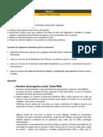Vasquez_L_T2_Proyecto social_Doc.