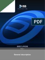 SecurOS General Description