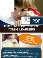 Teaching_Listening_to_Young_Learners.pptx