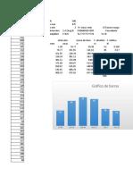 Fase 4 – Evaluación y acreditación