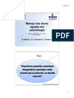 dor_anestésicos_marca_agua.compressed.pdf