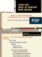 Series_2_Project_Management_and_the_PBHCI_Grant_Module_1_Project_Management_Toolkit.pptx