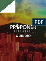 PROPONER_sept_29