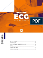 1543426668Guia_Eletrocardiograma_-_Medway.pdf